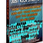Crowdfunding-MRR-Ebook