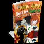 The-Money-Mindset