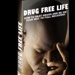 drug free life