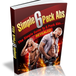 6-pack-abs-ebook