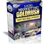 Local_Marketing_Course