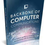 Backbone_of_Computer_Communications