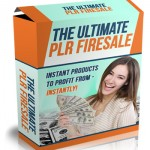 Unrestricted_PLR_Package