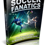 Soccer-Fanatics-Ebook