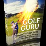 Golf_Guru_MRR_Ebook