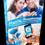 Skyping Awesomeness Ebook