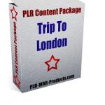 PLR_Trip_London