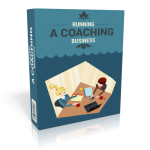 Running_A_Coaching_Business