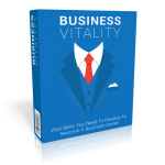Business_Guide_Ebook