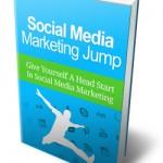 Social_Media_Marketing_Ebook