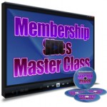 Membership_Site_Tutorial