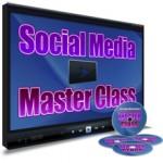 Social_Media_Marketing_Video