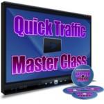 Web_Traffic_Tutorial