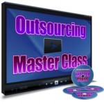 Outsourcing_Tutorial
