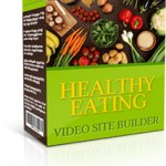 healthy_eating_site_software