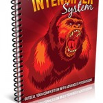 Internet_Marketing_Ebook