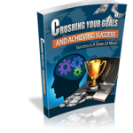 Crushing-Your-Goals-and-Achieving-Success