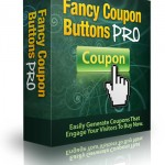 FancyCouponButtonsPRO