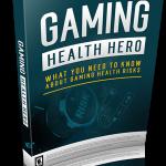 Gaming-Health-Hero