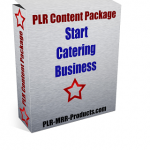 PLR_Catering_Package