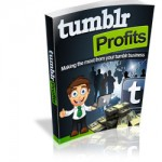 Tumblr-Profits-Ebook