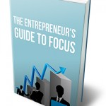Business Focus Ebook