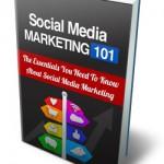 Social_Marketing_Ebook
