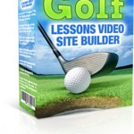golflessons_site_builder