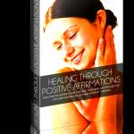healing through positive aff