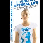 living an optimal life