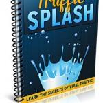Traffic_Splash
