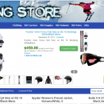 Amazon_Skiing_Store