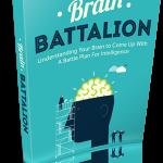 Brain_Battalion_MRR_Ebook