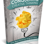 Conquering-Creative-Thinking