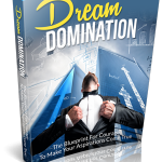 Dream-Domination-Ebook
