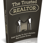 The-Trusted-Realtor-Ebook