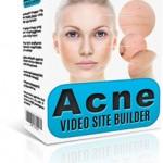 Acne_Video_Site_Bulider