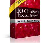 Clickbank_Reviews