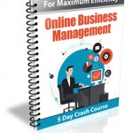 Business_Management_Ecourse