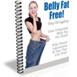 Belly_Fat_PLR