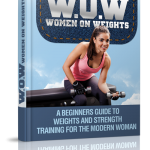 Women_Weightlifting_Ebook