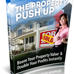 the-property-pushup