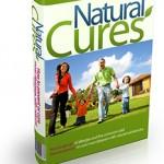 Natural_Cures_PLR