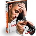 Headache_PLR