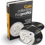 Coin_Collecting_PLR