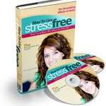 Stress_PLR_Package