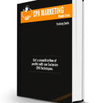 CPA Marketing Guide