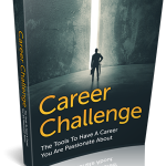 Career-Challenge-Ebook