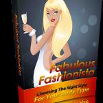 Fabulous-Fashionista