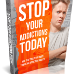 Stop-Your-Addictions-Today